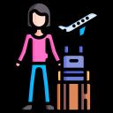 traveller (1)