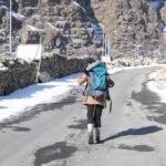 Why Travelling With Tripole Rucksack Is The Best